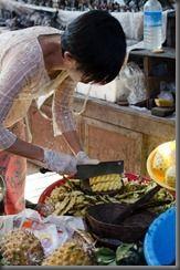 20111112_1130_Myanmar_8014