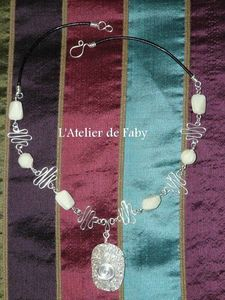 collier-lazy