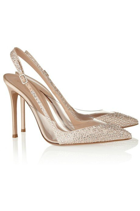 gianvito-rossi-escarpins-bride-satin-460x690