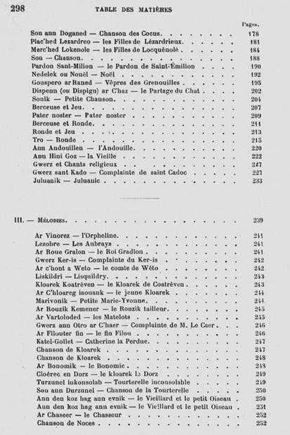 Chansons et danses des Bretons_4