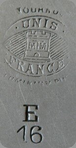 P1030274