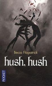 hush__hush
