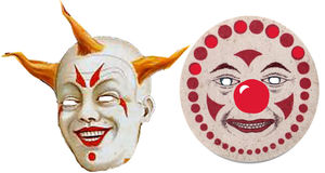 masques_clown4