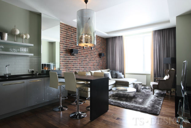 Apartment_3_Contemporary_Masculine_interior_in_Moscow_1_