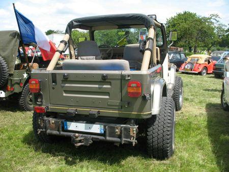 JeepWranglerar