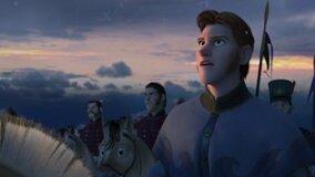 La Reine des Neiges - Image du film 10