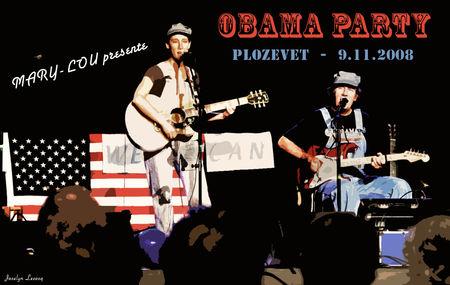ObamaParty_8