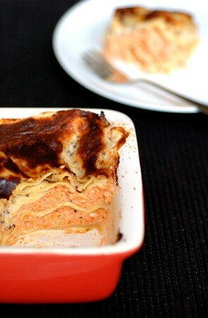 lasagne_courge_moutarde