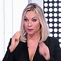 charlottebouteloup06.2017_01_23_telematinFRANCE2