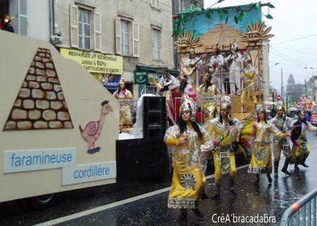 Carnaval Limoges 2012 (33)