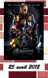 avengers_us