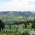 LE MOUCHEROTTE
