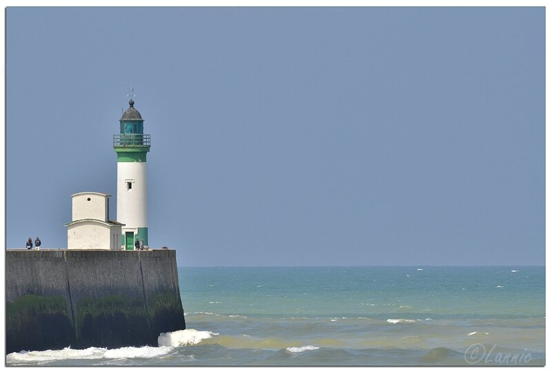 Normandie_Le_Treport_phare_1