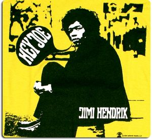 Jimi-Hendrix-Hey-Joe