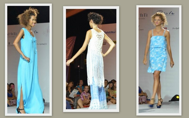 Fashion Week Tahiti14
