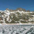 Lac de Gréziolles 1