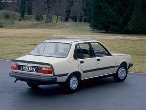 Renault_18_TL_Type_2_1984_800x600_wallpaper_02