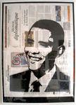ObamaDiplo003