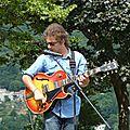 12-08-05_03_Wim Welker