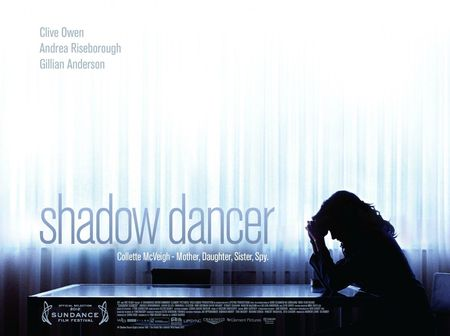 shadow_dancer_xlg