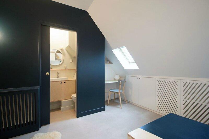 decofrance petits espaces portrait-rebacce-benichou-architecte-hmonp_5407489 (4)