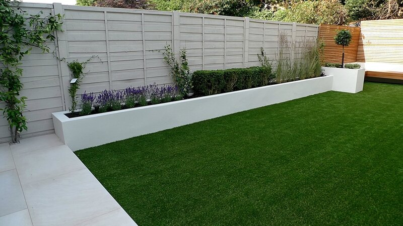 DecoAnglaise LONDON-modern-garden-design-ideas-2014 (1)