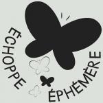 Echoppe Ephémère