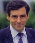fillon1