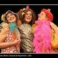 SéancePhoto-CarnavalWazemmes-2007-179