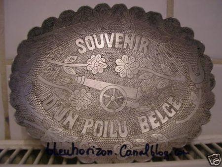 souvenir_belge2