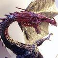 Dragon (11)