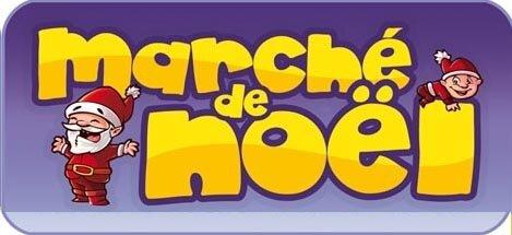 marche_de_noel