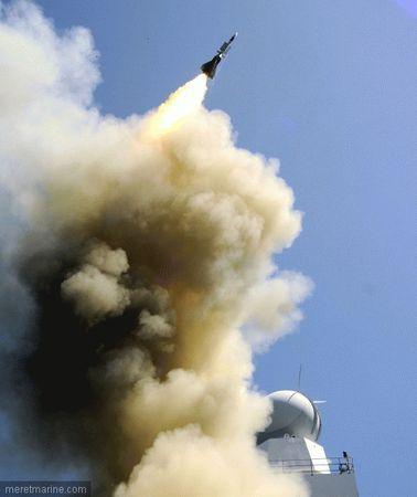Tir_de_missile_Aster___Forbin_27054