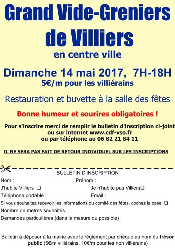 flyer chasse oeufs brocante et AG 2017-page002
