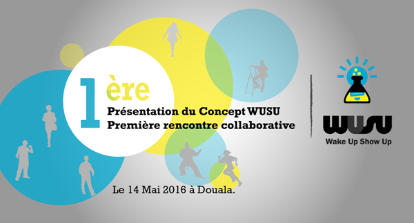 wusu_facebook_event___Copie