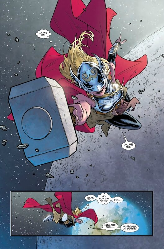Thor-female-Flying-4210843-th3