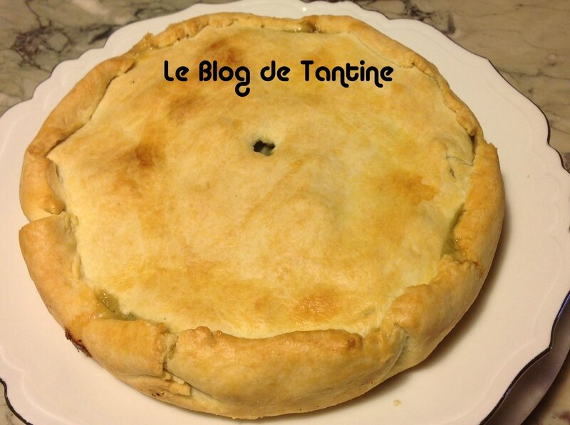 tourte_blettes_salee2