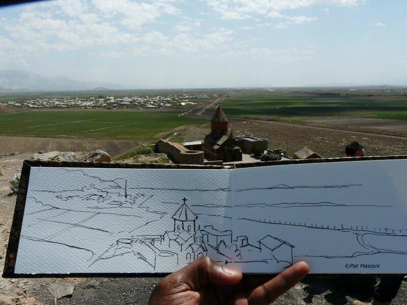 Armenie blog 002