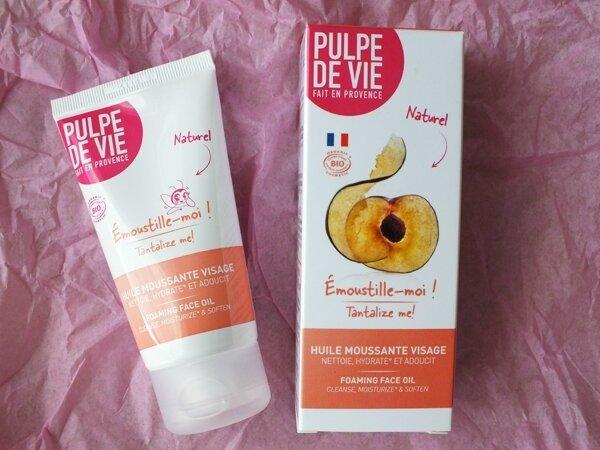 1 Emoustille-Moi Pulpe de Vie