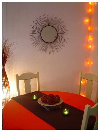 choco_table_miroir_4_