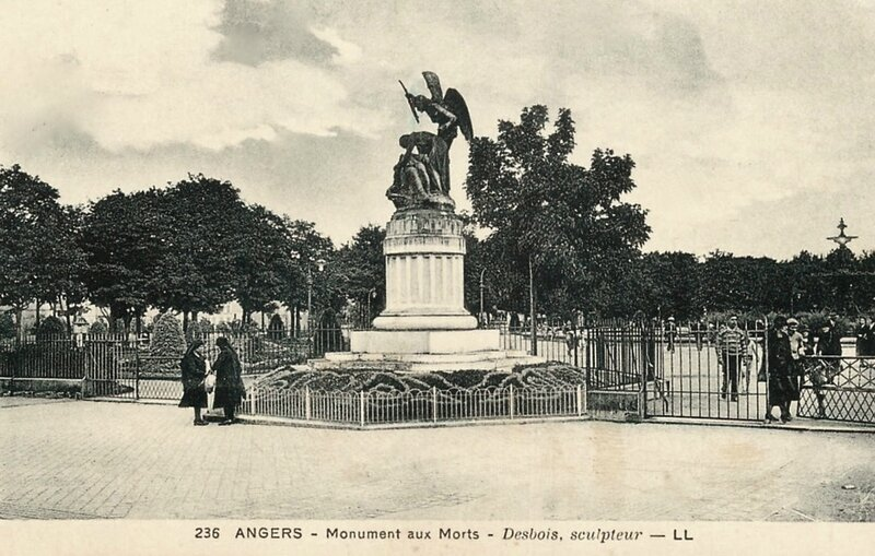 Angers (1)