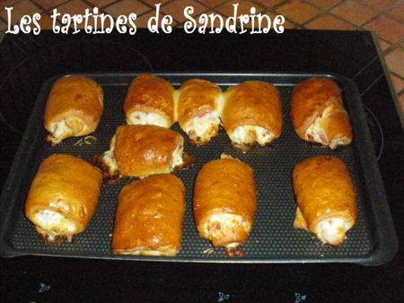 brioches_jambon_fromage_1_1