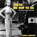 To or not to be, lubitsch
