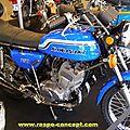 raspo moto légende 2011 051