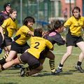04IMG_0578T