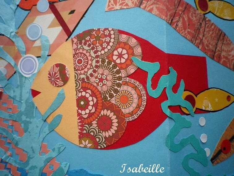 albumchutes-ocean07