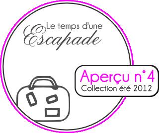 Apercu 4