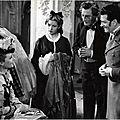 Au bonheur des dames, d'andré cayatte (1943): tout par elle et pour elle