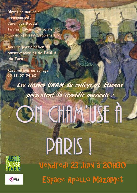 affiche_on_chamuse_Paris