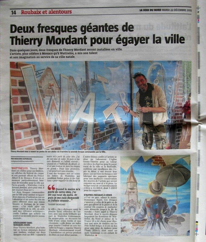 presse dec 2015 fresques Wattrelos bdef